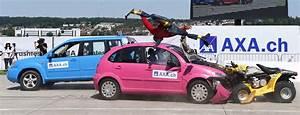 Axa Autoversicherung Berechnen : wir r umen mit e mobilit ts halbwahrheiten auf ~ Themetempest.com Abrechnung
