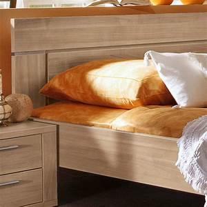 Home 24 Bett : bett maine noce dekor home24 ~ Frokenaadalensverden.com Haus und Dekorationen