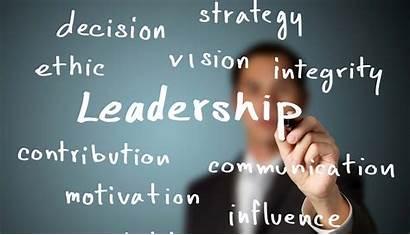 Leadership Leader Secular Spiritual Principles Business Managers