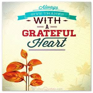 happy thanksgiving greeting cards wishes quotes