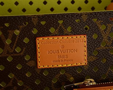 louis vuitton monogram flore chantilly cruise collection   stdibs