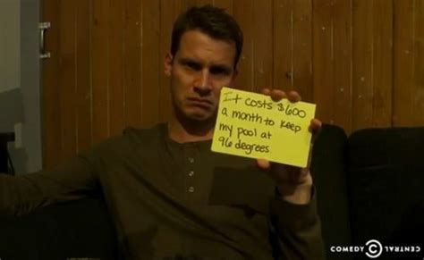 Tosh 0 Meme - daniel tosh the quotidian 20 photos the o jays daniel o connell and lol
