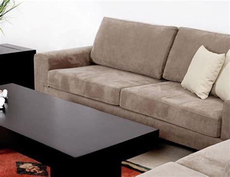poltron canape poltronesofa ck design magasin de meubles 30 allée