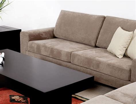 canape vannes poltronesofa ck design magasin de meubles 30 allée
