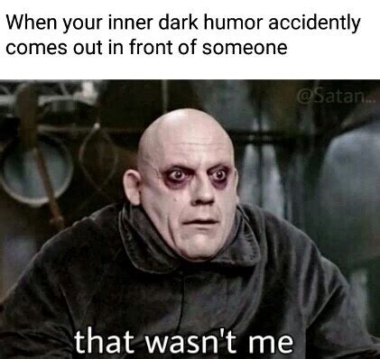 Dark Humor Memes - dark humor isn t everyone s cup of liquidized dead baby meme by kill you idiots memedroid