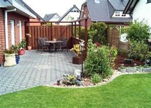 modulares sofa decoracion terrazas y patios lo está de moda