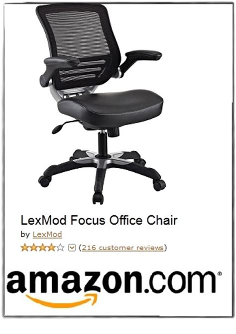 best 8 hour office chair for comfort durability office