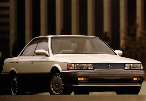how to sell used cars 1989 lexus es security system photos of lexus es 250 1989 91