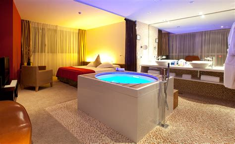 chambre suite hotel hotel chambre