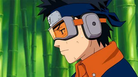 naruto unreleased obitos theme anime version hd
