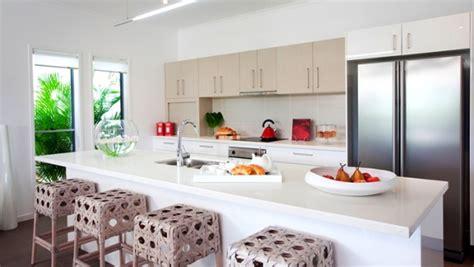 dessus de comptoir de cuisine pas cher rafraîchissez votre comptoir de cuisine
