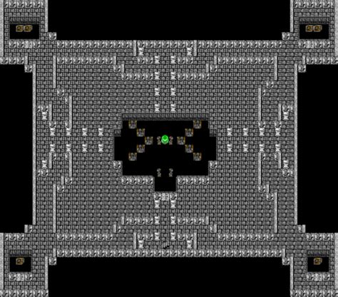 ff7 63rd floor password chaos shrine the wiki 10