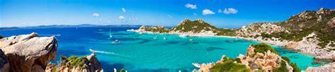 Fkk Strände Mallorca Karte