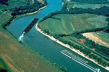 Tow Boat Jobs Paducah Ky by Cumberland River Wikipedia