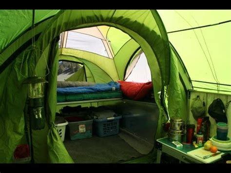 living   littlegiant treehaus camper youtube