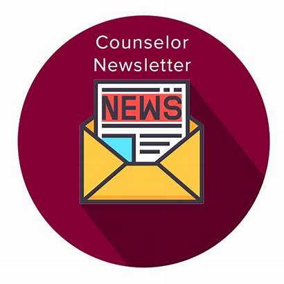 Counselor Csudh Icon Newsletter Future Interest Form