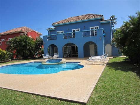 2 Bedroom Villas For Rent In Tobago by 106 Coral Sea Villal Tobago Villa For Sale