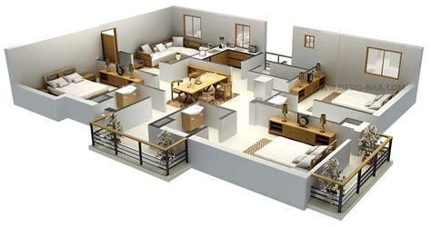 bathroom floor plans free floor plan 3d homes floor plans
