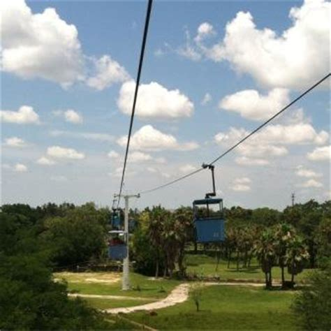 busch gardens skyride the skyride at busch gardens ta adventures of