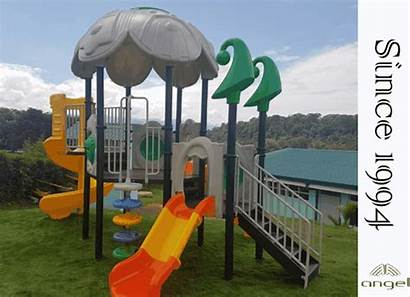 Playground Equipment Outdoor Indoor Play Pdf Park