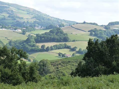 literie du pays basque panoramio photo of paysage du pays basque