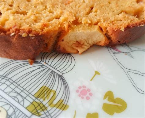 cuisine et voyage cake aux coings madame chouquette cuisine et voyage