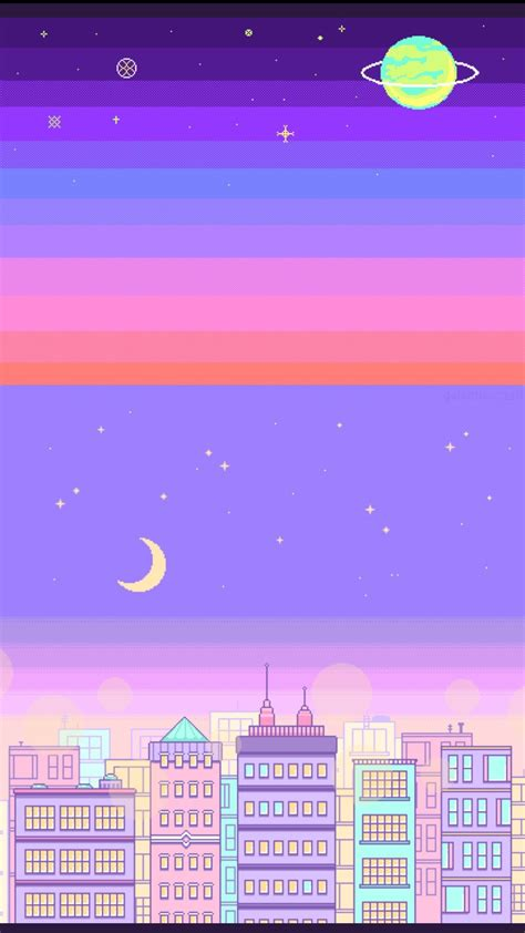 Aesthetic 8 Bit Wallpaper Iphone by 8 Bit Aesthetic Computer Wallpapers Top Free 8 Bit