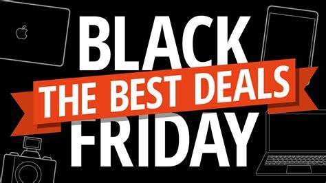 best black friday 10 best black friday vpn deals news4c