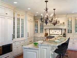 kitchen island trends how to choose kitchen lighting hgtv