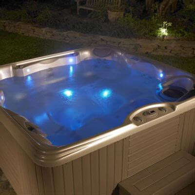 spot tubs spot relay tub cover world