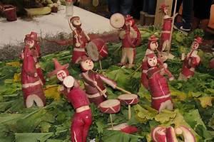 Weihnachten In Mexiko : weihnachten und silvester in mexiko reisebericht von familie peter ~ Indierocktalk.com Haus und Dekorationen