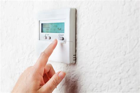 Elektrische Fußbodenheizung Nachrüsten by Thermostat F 252 R Fu 223 Bodenheizung Nachr 252 Sten 187 Lohnt Sich Das