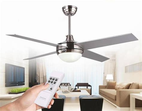 free shipping modern unique ceiling fan lights fan with