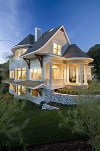Dream, House, Architecture, Designs, 54, Dream, House, Photos