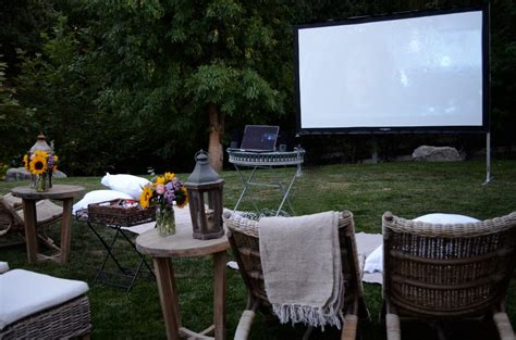 The Backyard Documentary by An Easy Backyard Sanctuary Home
