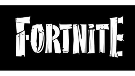 strucid fortnite battle royale game link strucidcodesorg