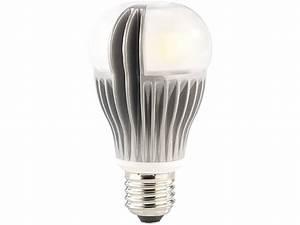 Dimmbare Led E27 : luminea dimmbare premium led lampe e27 12 watt lm wei 5000 k ~ Yasmunasinghe.com Haus und Dekorationen