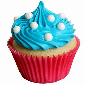 png cupcakes