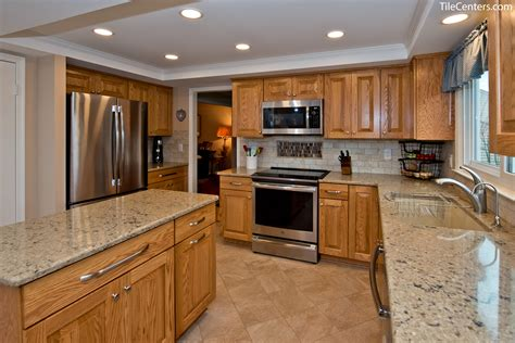 kitchen remodel lloydminster ct gaithersburg md