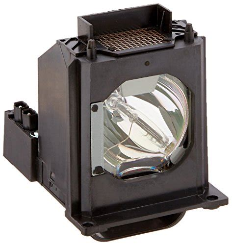 tv l for mitsubishi wd 60735 180 watt rptv replacement