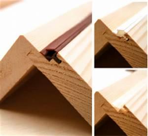 portes demange decouvrez la section technique presentant With joint phonique porte interieure