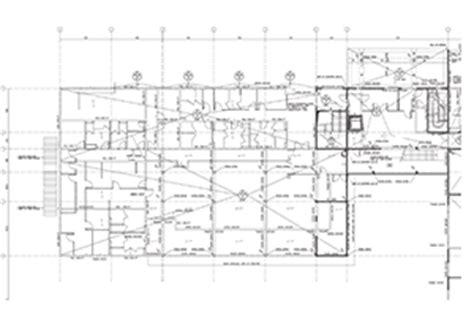 bureau d étude béton armé astuce béton bureau d études de structures en béton armé
