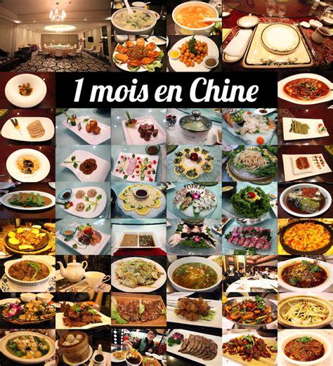 un chinois en cuisine découverte de la cuisine en chine la cuisine de