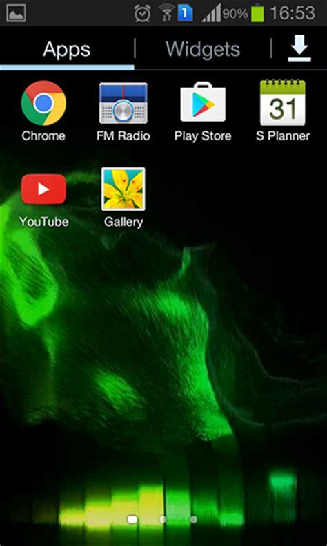 telecharger gratuit de music nigériane pour blackberry