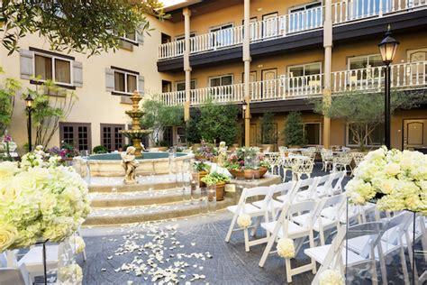 wedding venues  costa mesa