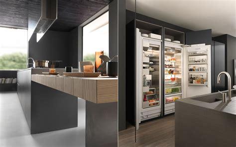 cuisine en allemand cuisine en allemand pictures gt gt fabricant meuble