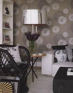 les 15 meilleures images du tableau papier peint o cabinet With kitchen cabinets lowes with lampadaire papier