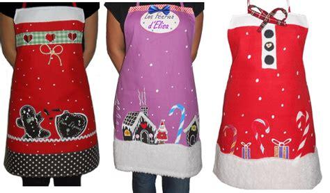 tablier de cuisine pour femme tablier de cuisine original et design pour femme