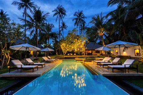 Resort Photo Gallery From Atmosphere In The Philippines. Best Western Grand City Rosenheim Hotel. The Mouses House. Excelsior Grand Hotel Catania. Hotel Hermitage. Ora Luxury Catania Grand Hotel Villa Itria. Ace Hotel & Suites. Vakarufalhi Island Resort. Lupton Lodge