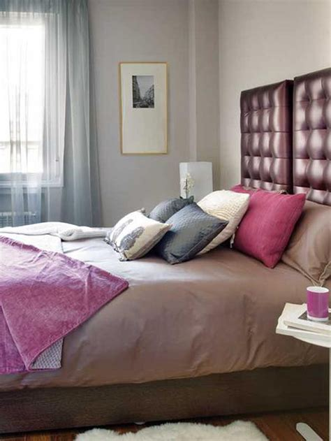 Decorating Ideas For Bedroom Simple Interior Design Ideas For Small Bedroom